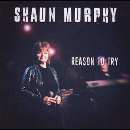 9. shaunmurphy....REASON TO TRY-COVER 72 RES 960 X 960