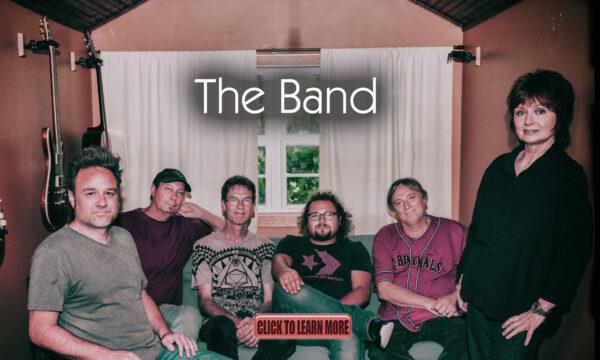 slide-band2