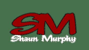 Shaun Murphy Band